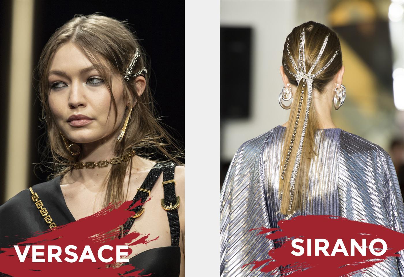 versace-sirano